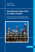 Raw Materials Supply Chain for Rubber Products