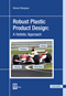 cover-small Robust Plastic Product Design: A Holistic Approach