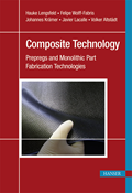 Composite Technology