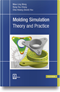 cover-small Molding Simulation: Theory and Practice
