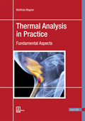 Thermal Analysis in Practice