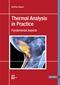 cover-small Thermal Analysis in Practice