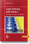 cover-small Laser Sintering with Plastics