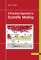 cover-small A Practical Approach to Scientific Molding