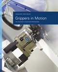 Grippers in Motion