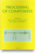 Processing of Composites (Print-on-Demand)