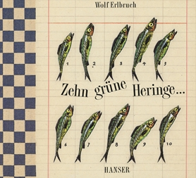 Ten Green Herrings