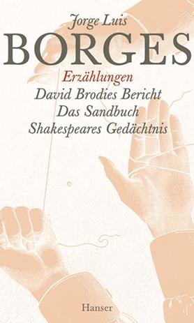 Gesammelte Werke in zwölf Bänden. Band 6: Der Erzählungen zweiter Teil