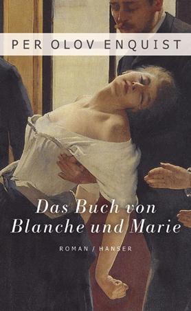 Das Buch von Blanche und Marie