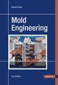 Mold Engineering (Print-on-Demand)