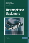 Thermoplastic Elastomers (Print-on-Demand)