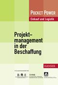Projektmanagement in der Beschaffung