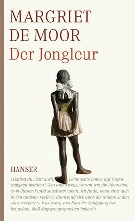 Der Jongleur