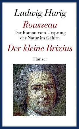 Rousseau. Der kleine Brixius