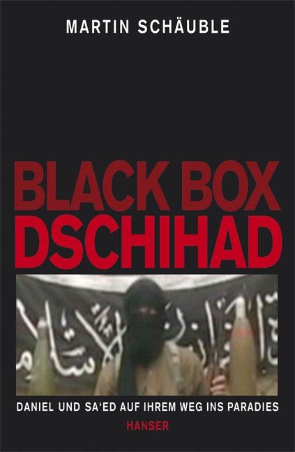 Black Box Jihad