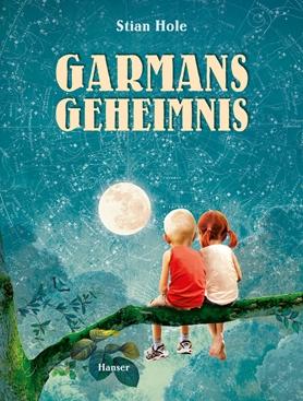 Garmans Geheimnis