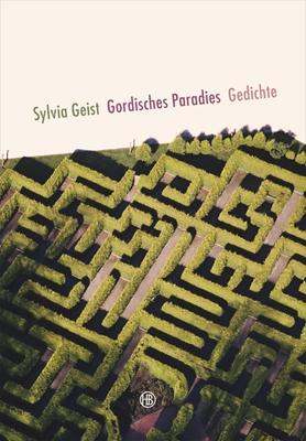 Gordian Paradise