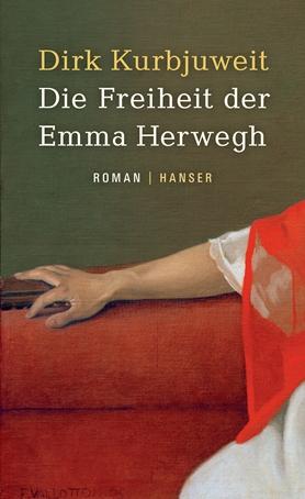 Emma Herwegh's Freedom