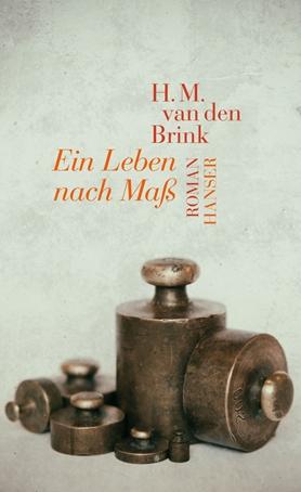 Ein leben nach ma b cher hanser literaturverlage for Mit 100 dingen leben