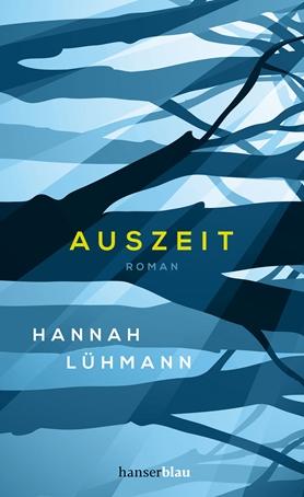 Auszeit - Bücher - Hanser Literaturverlage