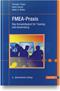 FMEA Praxis