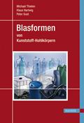 Handbuch Blasformen