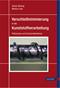 Verschleißminimierung in der Kunststoffverarbeitung