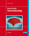 Understanding Thermoforming