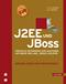 J2EE und JBoss Grundlagen und Profiwissen