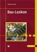 Bau-Lexikon