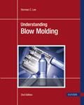 Understanding Blow Molding (Print-on-Demand)
