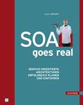 SOA goes real