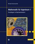 Mathematik für Ingenieure 1