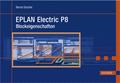 EPLAN Electric P8 Blockeigenschaften