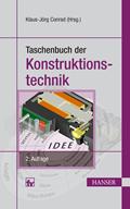Taschenbuch der Konstruktionstechnik