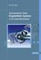 Automatisiertes Testen Eingebetteter Systeme in der Automobilindustrie (Print-on-Demand)