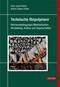 Technische Biopolymere