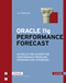 Oracle 11g Performance Forecast