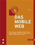 Das mobile Web