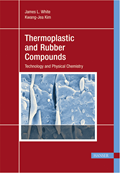 Thermoplastic and Rubber Compounds