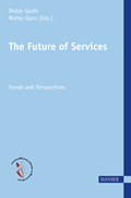 The Future of Services