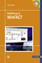 Einführung in WinFACT (Print-on-Demand)