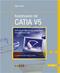 Konstruieren mit CATIA V5