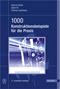 1000 Konstruktionsbeispiele für die Praxis