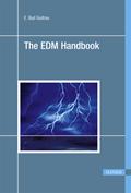 The EDM Handbook