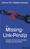 Das Missing-Link-Prinzip