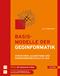 Basismodelle der Geoinformatik