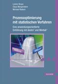 Prozessoptimierung mit statistischen Verfahren