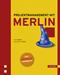 Projektmanagement mit Merlin