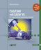 CAD/CAM mit CATIA V5
